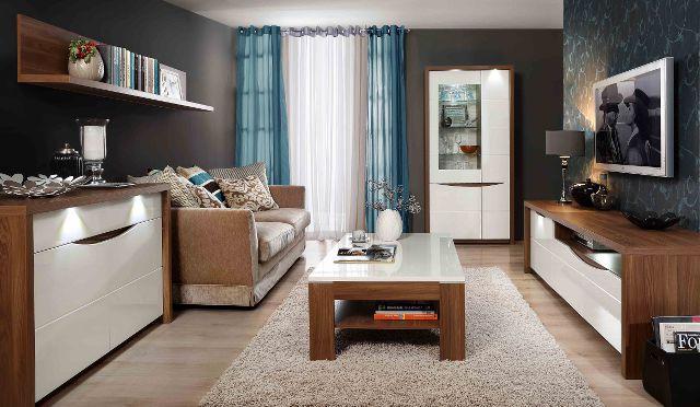 Sufrageria Saint Tropez